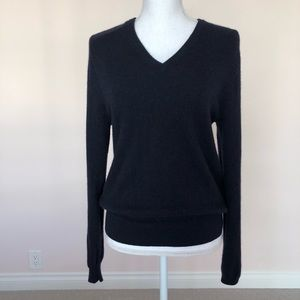 Ralph Lauren Rugby 100% Cashmere Sweater, Small